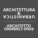 architetticimmino.it